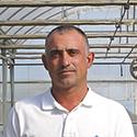 Fernando Hernandorena
