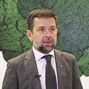 Juan Marín Bravo